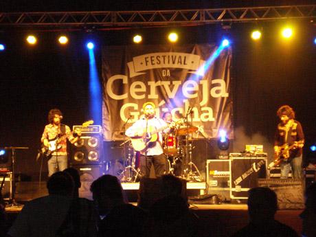 Fest_Cerveja_Gaucha_StaCruz2014-20pp