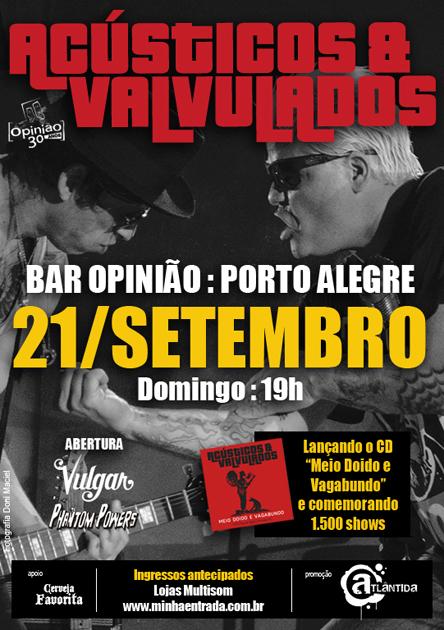flyer_Acusticos_opiniao_2014_