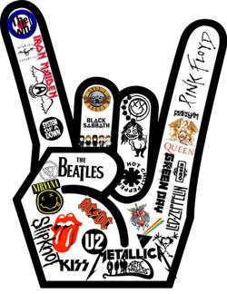 rock_hands1