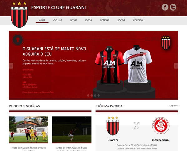 site_guarani-2014