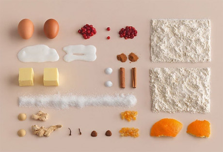 art_food-03