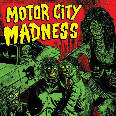 capa_motor_city_madness_rnr_mthrfckr