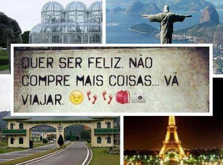 dica_felicidade1