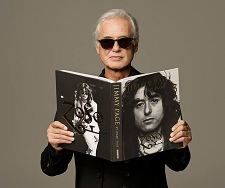 JimmyPage_book