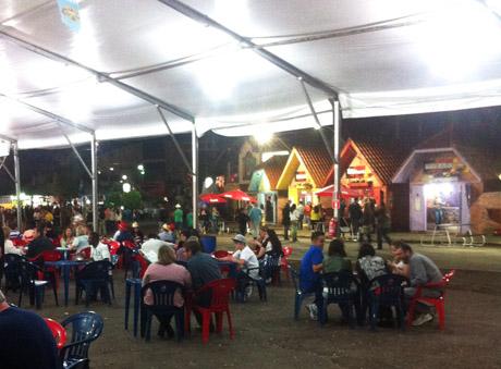 NandoReis_Oktoberfest2014-03pp