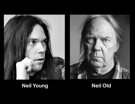 new_old_young