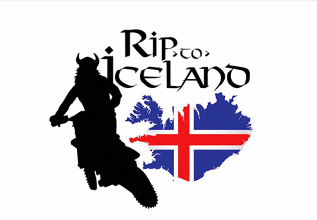 Rip-to-Iceland