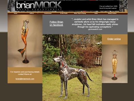 site_brianmock