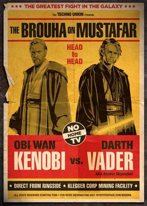 Star-Wars-Retro-Wrestling-Posters-01