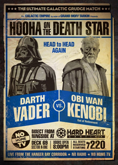 Star-Wars-Retro-Wrestling-Posters-02