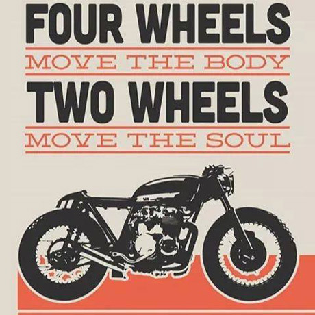 two_wheels