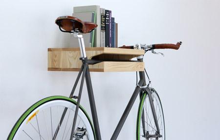 porta_bike_01