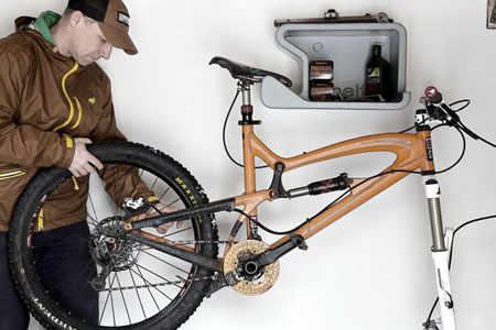 porta_bike_02