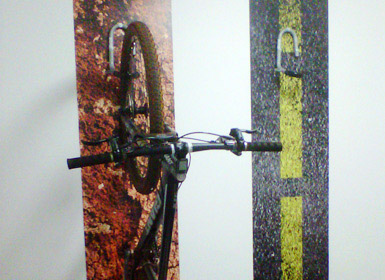 porta_bike_03