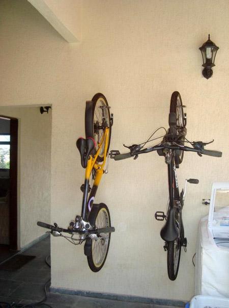 porta_bike_04