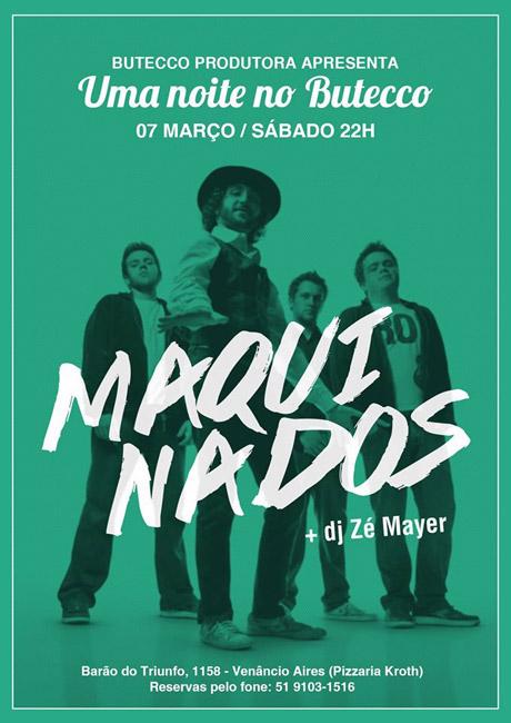 flyer_Maquinados_2015_01