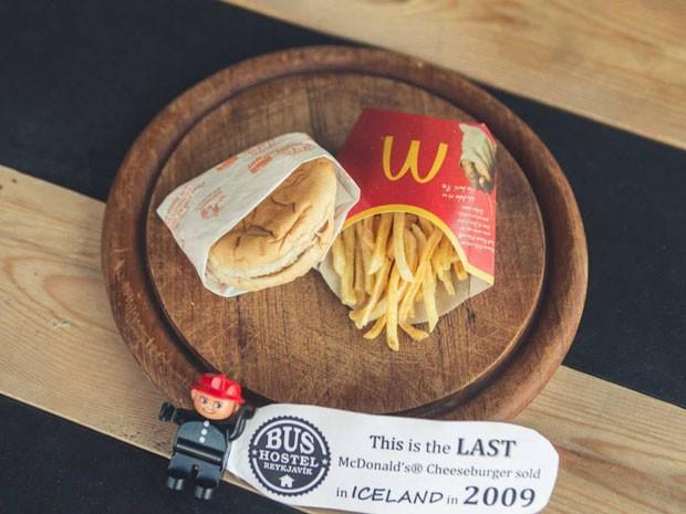 mc-donalds-islandia