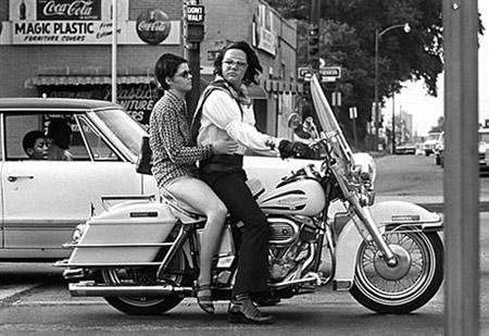 moto_Elvis_1972_june_30