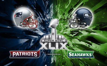 Pats-vs-Hawks-49-Super-Bowl-2015