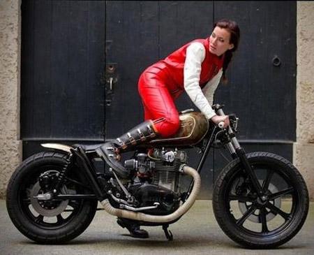 vintage_moto_782
