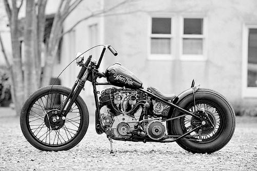 vintage_moto_978