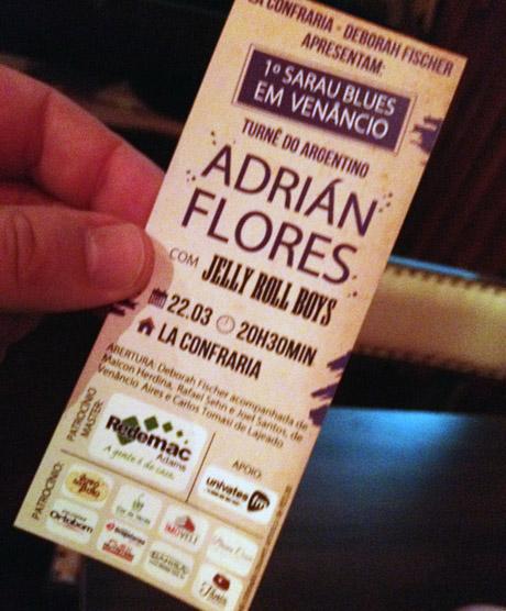 AdrianFlores_13pp