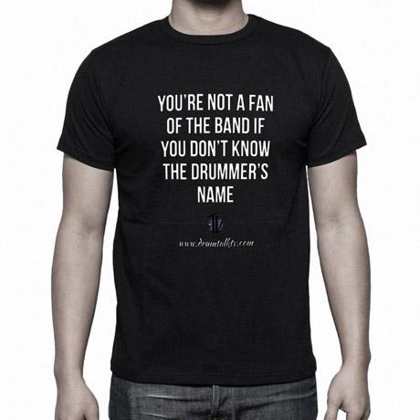 camiseta_baterista