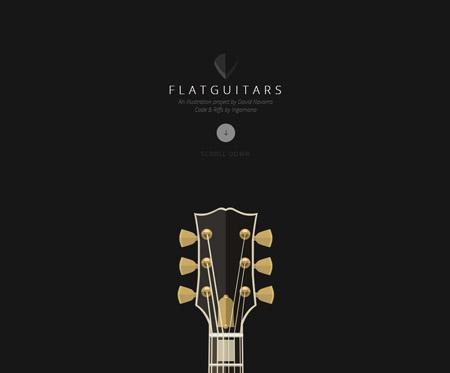 flatguitars1