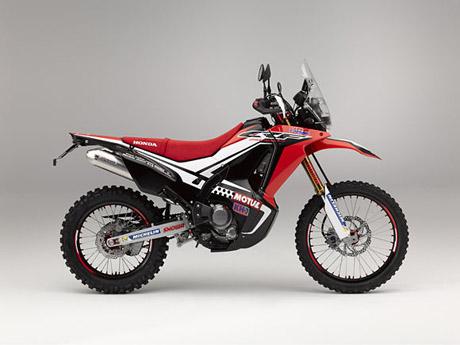 Honda-CRF250_Rally-01