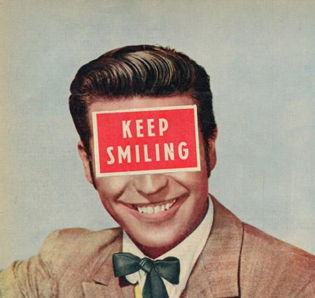 keep_smiling