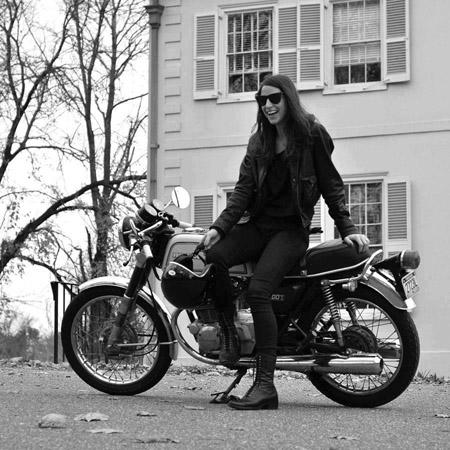 vintage_moto_649