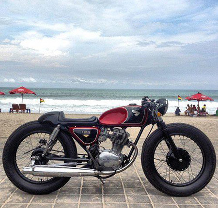 vintage_moto_748