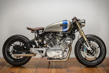 vintage_moto_760