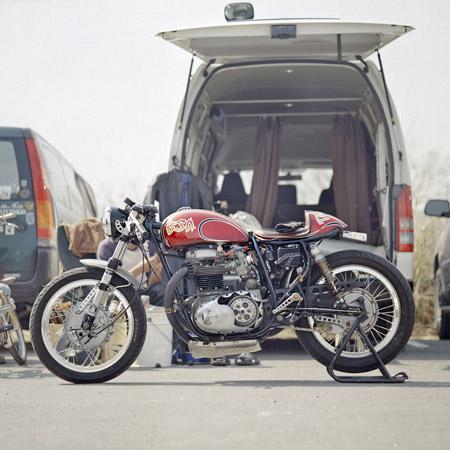 vintage_moto_830