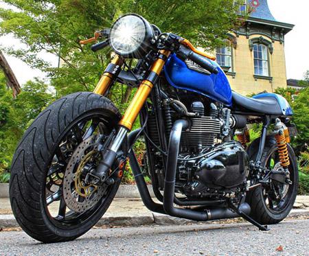 vintage_moto_835