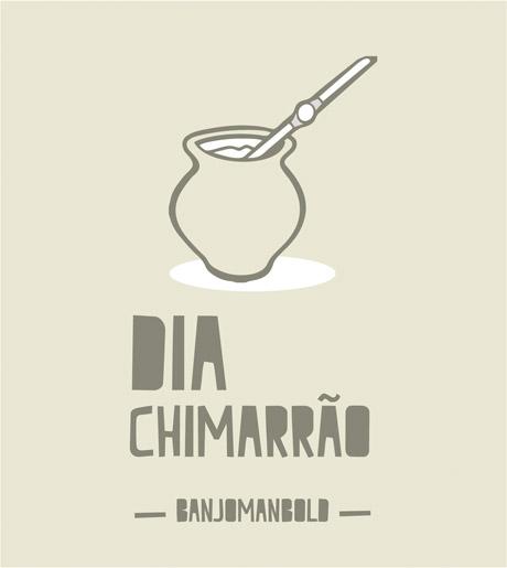 datas_comemorativas_DiaChimarrao