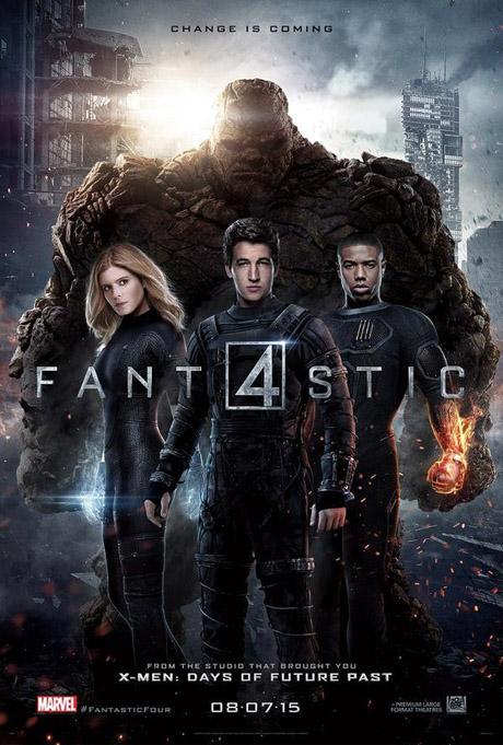 filmes_quarteto-fantastico_2015pp
