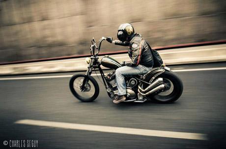 vintage_moto_1043