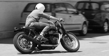 vintage_moto_803