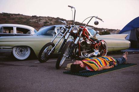 vintage_moto_828