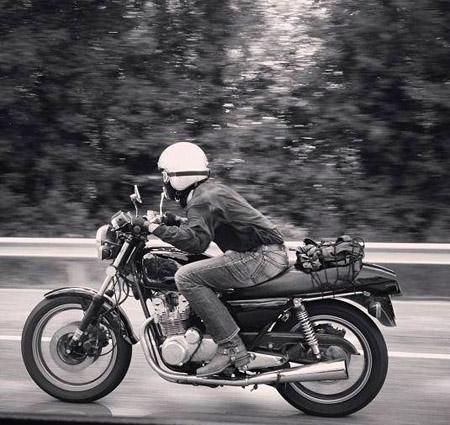 vintage_moto_886