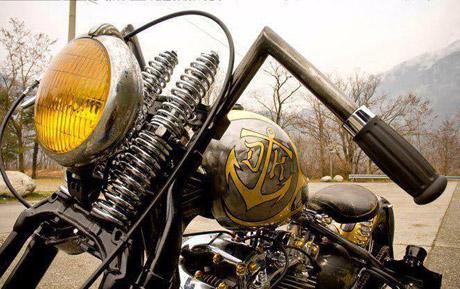 vintage_moto_956