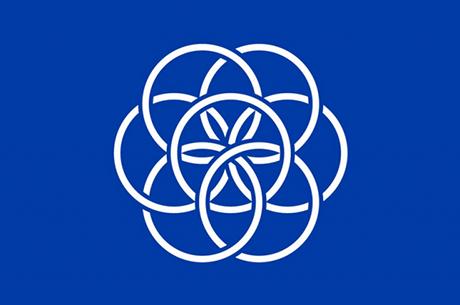 bandeira_Terra_1