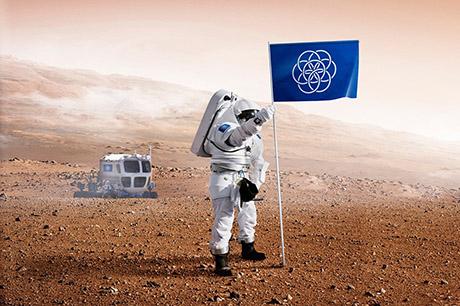 bandeira_Terra_2