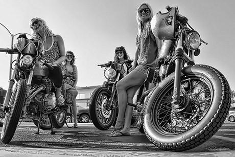 bikergirl_018