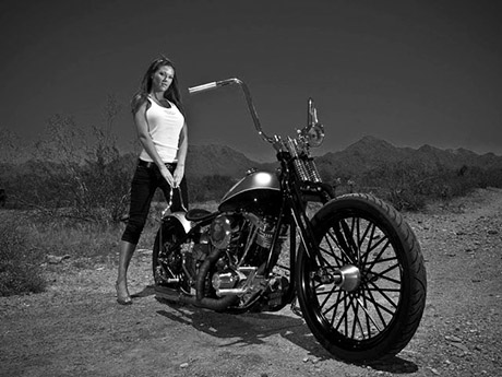 bikergirl_022