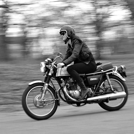 bikergirl_023