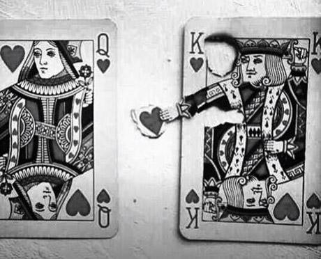 cartas_coracao
