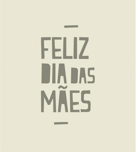 datas_comemorativas_DiaDasMaes