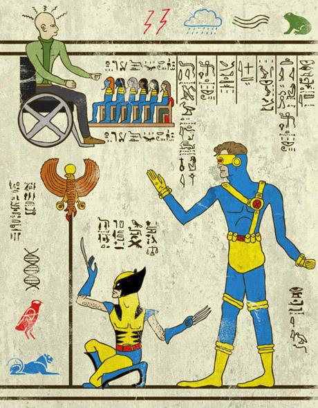 desenhos_egipcios_HQ_01